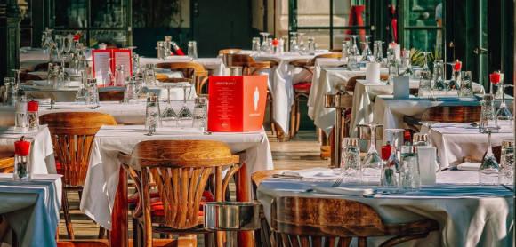 restaurantinventory