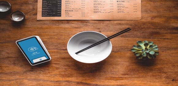 restaurant invoice templates