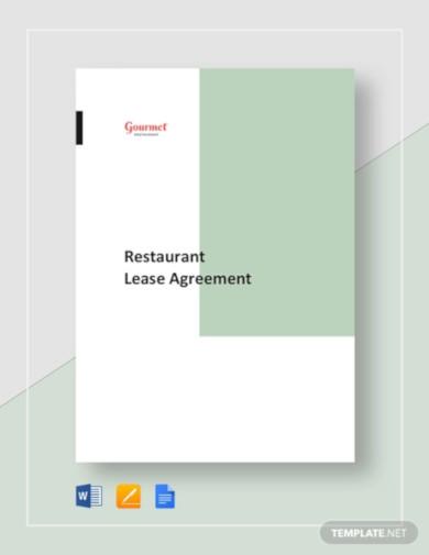 restaurant-lease-agreement-template