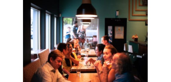 restaurantleaseagreementtemplates