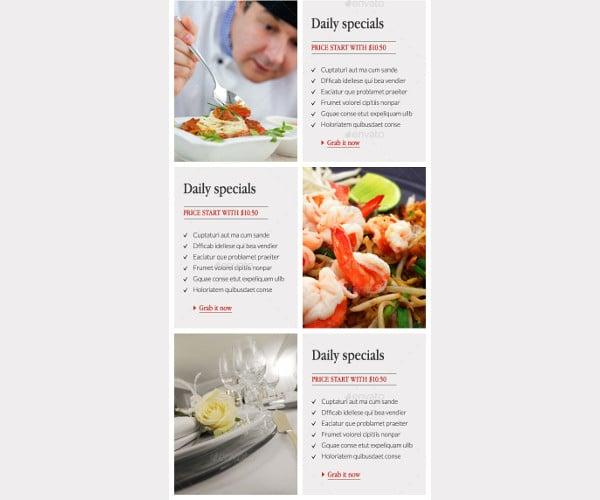 restaurant-newsletters-example