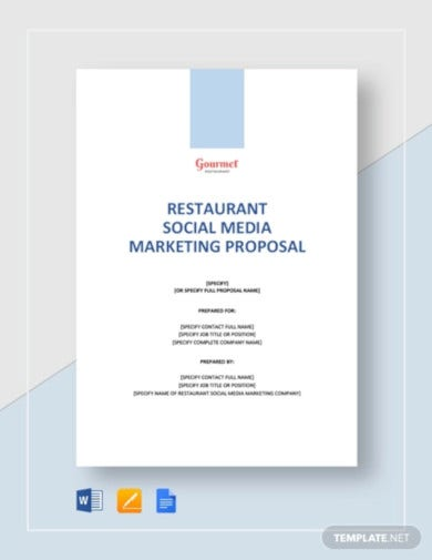 restaurant-social-media-marketing-proposal-template