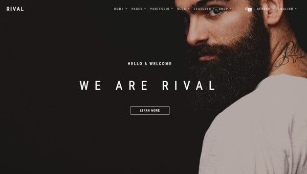 rival-flexslider-jquery-plugin-wordpress-theme