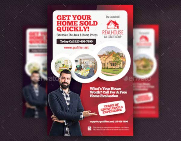 sample-real-estate-poster-in-psd