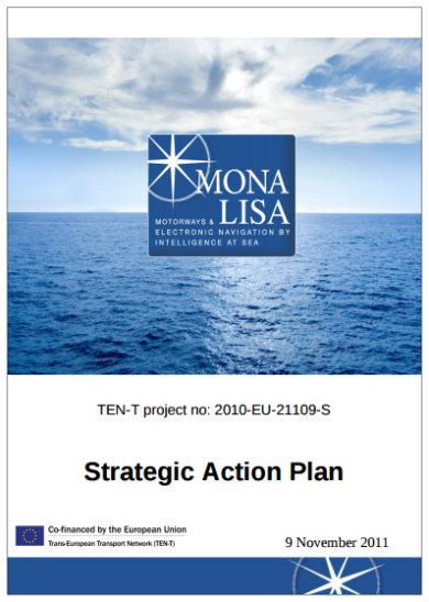 sample strategic action plan template