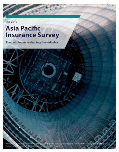 simple-insurance-survey-template