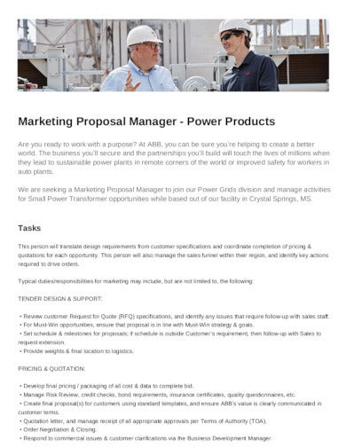 simple-marketing-proposal-template