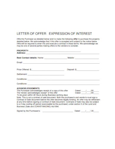 simple-real-estate-offer-letter-in-pdf