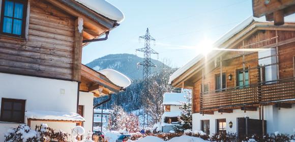 skiresortandhotelwordpress