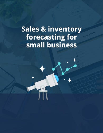 small business inventory format in pdf