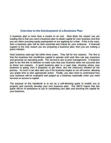 small-business-startup-plan-in-pdf