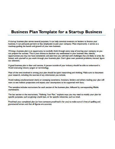 small-business-startup-plan-example
