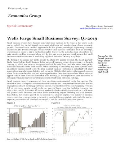 small-business-survey-format