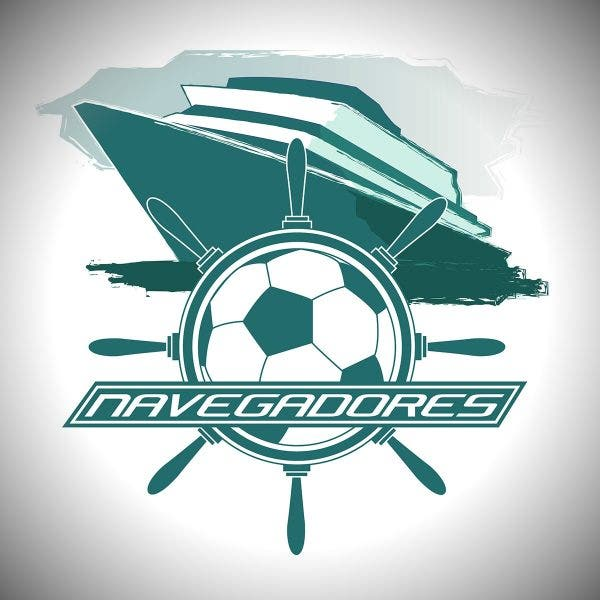 soccer team sports logo design e1559279807366
