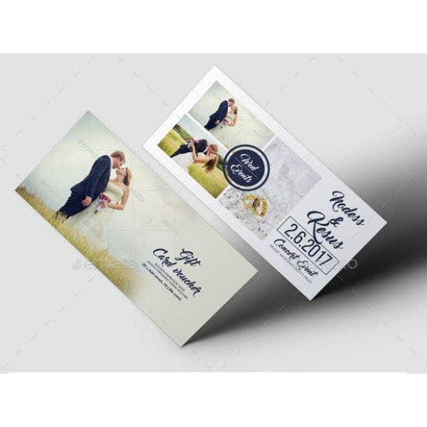 stylish-wedding-gift-voucher-template