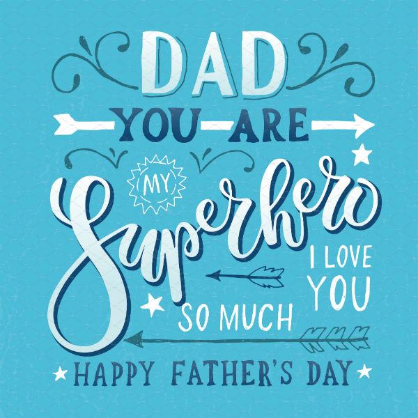 superhero-dad-template