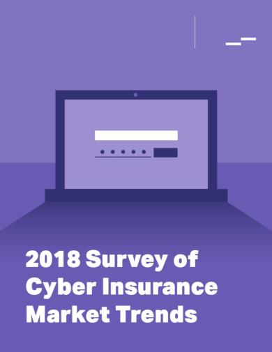 survey-insurance-format-in-pdf