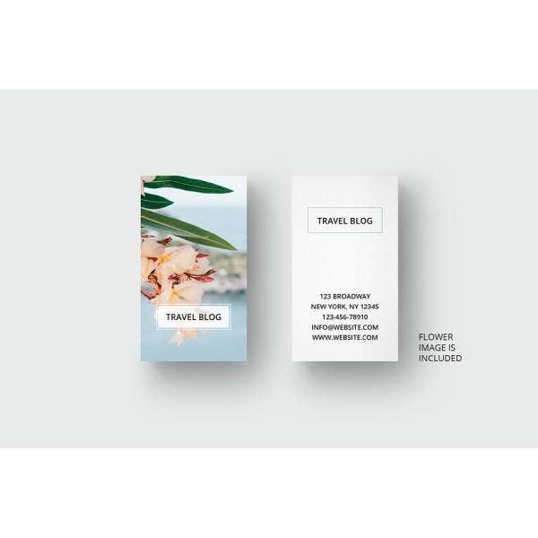travel-blog-business-card-template-1