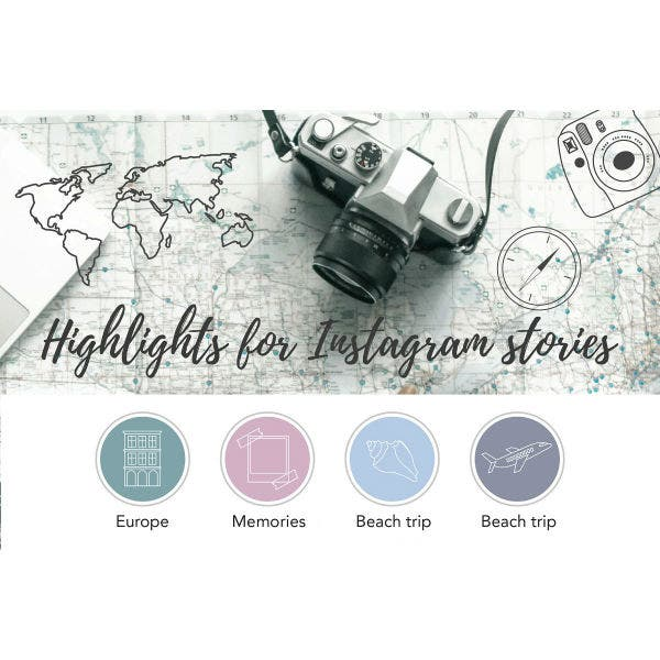 travel-instagram-stories-highlights-template