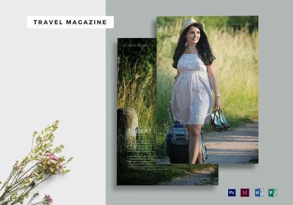 travel magazine1 mock up