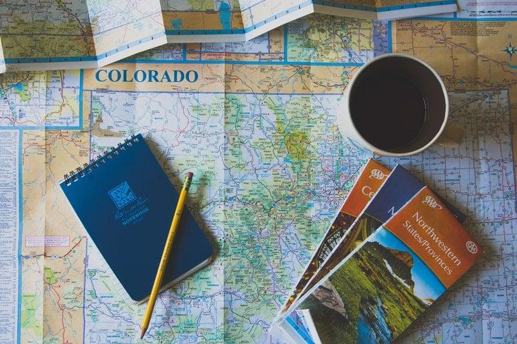 travelmediakitfeatured