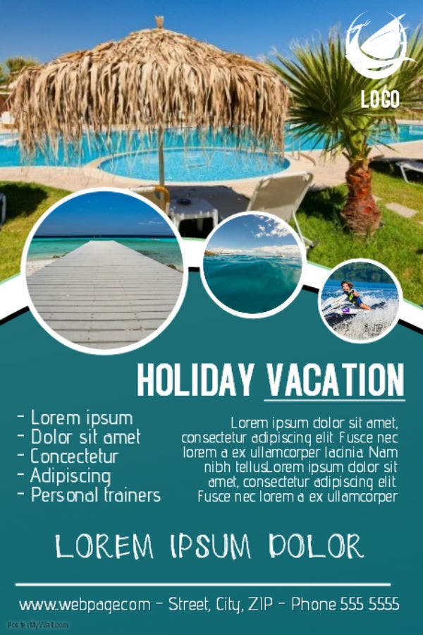 vacation-traveling-banner-template