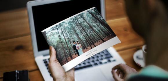 weddingphotobook