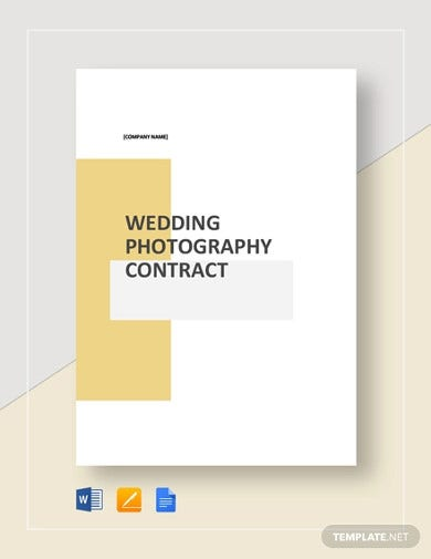 wedding-photography-contract-template