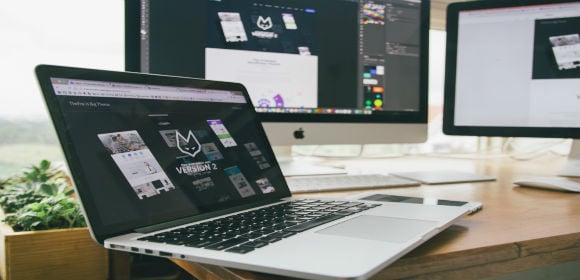 apple design desk 285814