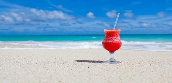 beachbeveragecocktail68672