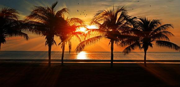 beachcalmclouds219998