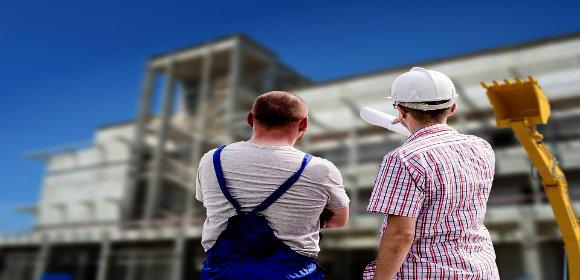building2762242_960_720