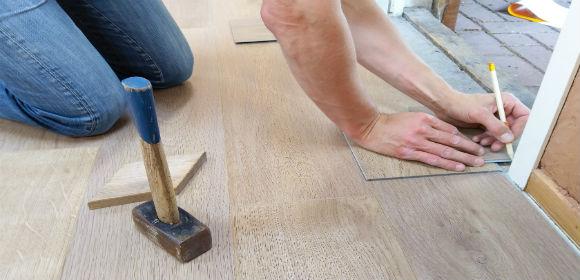 carpentercarpentrycraft1388944