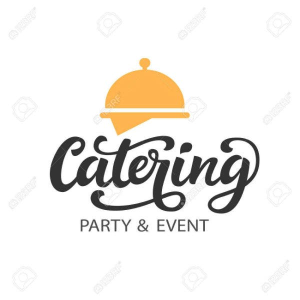 catering-vector-logo-badge-with-hand-written-modern-calligraphy