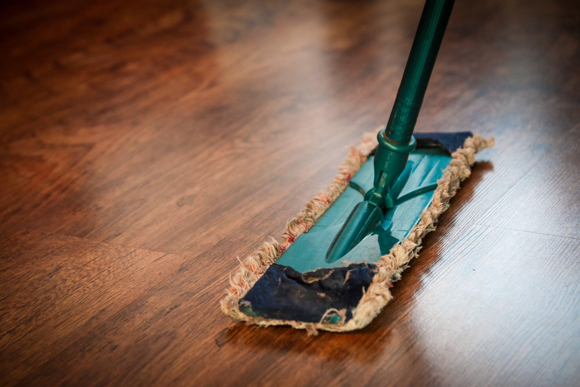 cleaningwashingcleanuptheilo48889