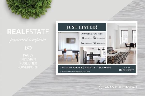cm real estate pc