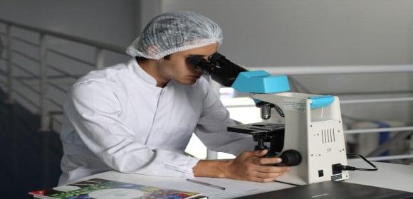 diagnosticlaboratory