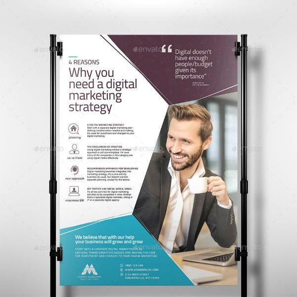 digitalmarketingposter