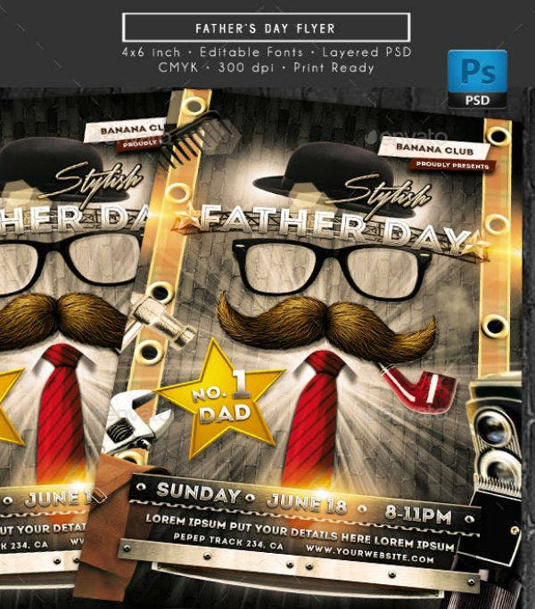 fathersdayflyerinviteimage-preview