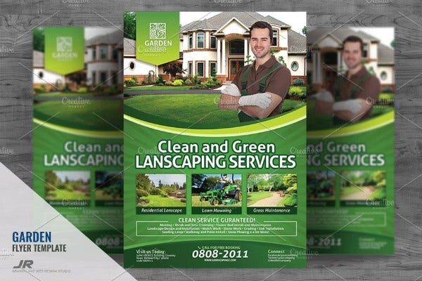 garden-cleaning-mowing-flyer-1