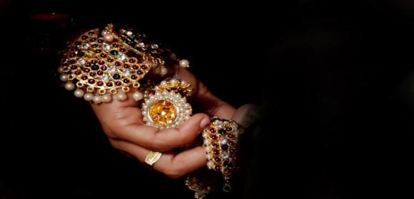 jewellerywordpress