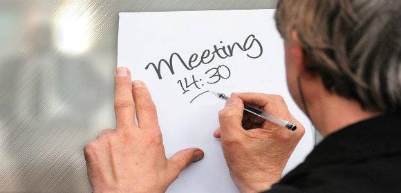 meeting552410_960_720