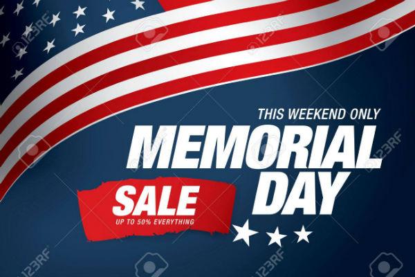 memorial-day-sale-banner-template-design