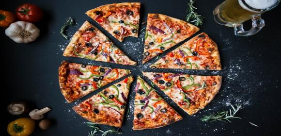 pizzahousewordpresstheme
