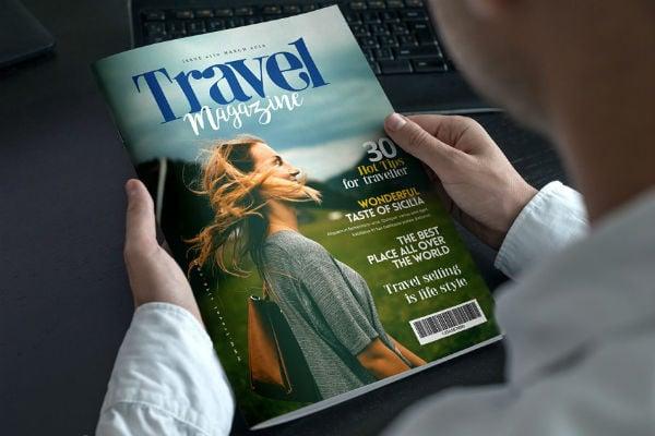 sample-travel-mag
