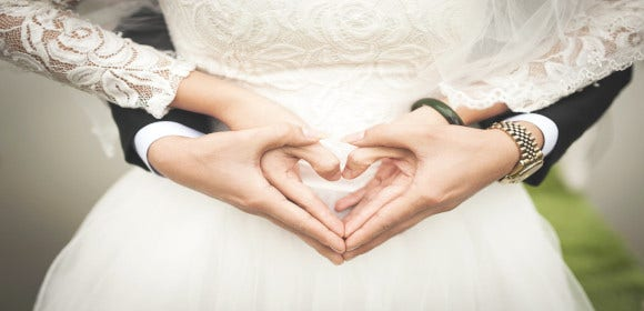 weddingwordpresstheme