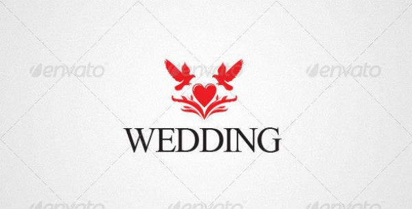 weddinglogo