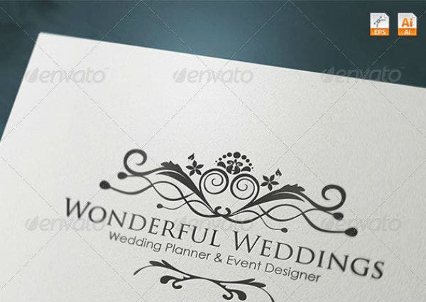 wonderful-weddings-planner-and-event-designer