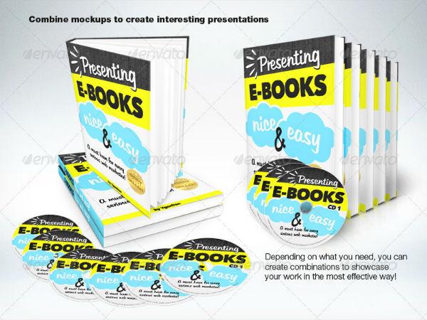 30_book_mockup_combination