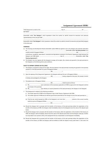 Academic writing software mac